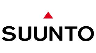 suunto-vector-logo.png