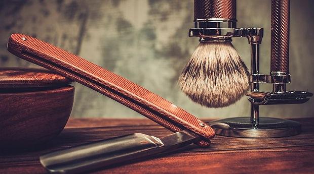royal shave.jpg