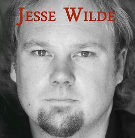 Jesse+Wilde+Self+Titled+Album+Artwork.jp