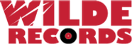 wilde-records-logo_7.png