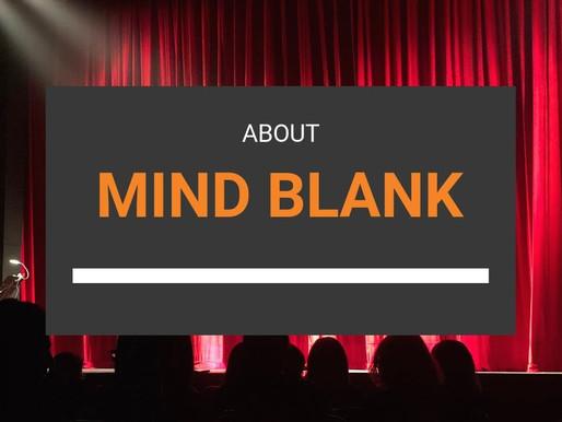 Avoiding total mind blank