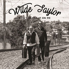 Wilde Taylor CD 1 Front Cover.jpg