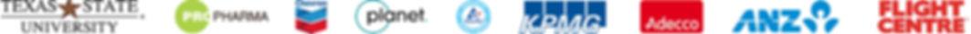 logos_orig.jpg