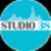 studio-38-new-llogo_4.png