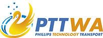 pttwa_logo.jpg