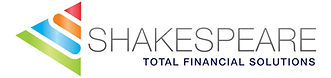 Shakespeare Total Financial Solutions -