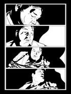 Hamelin, Page 21