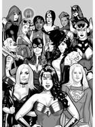 DC Ladies