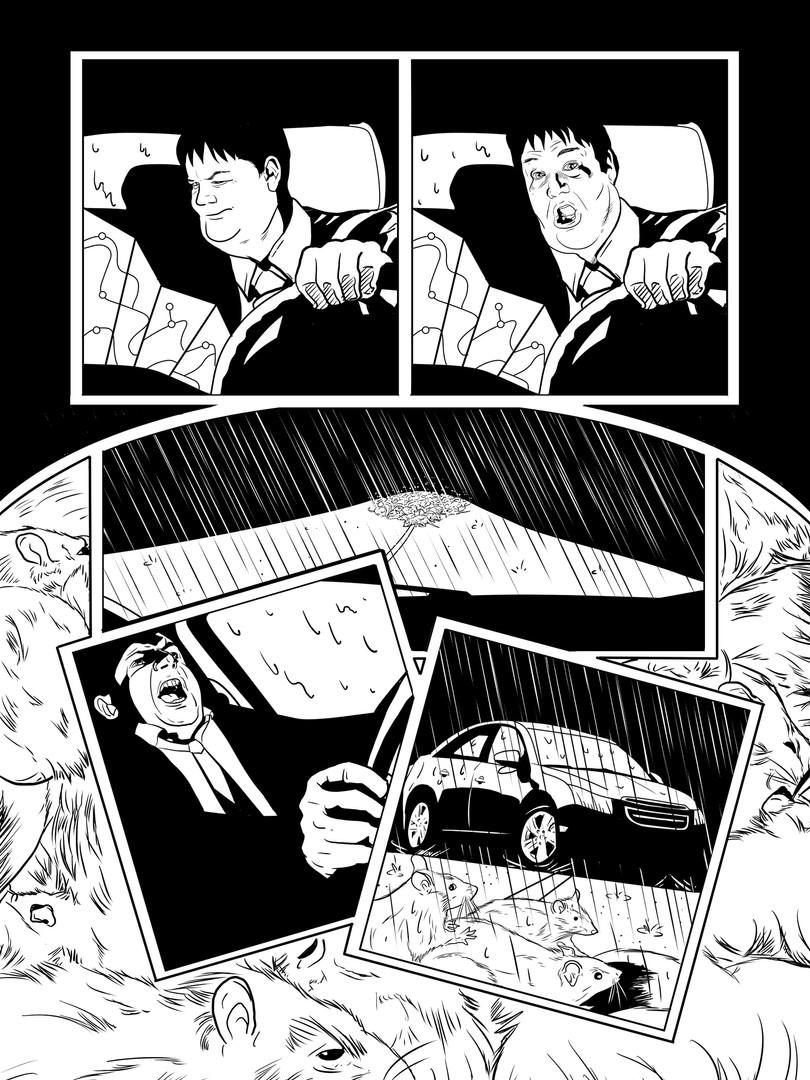 Hamelin, Page 7