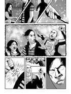 The Miracles, Page 7