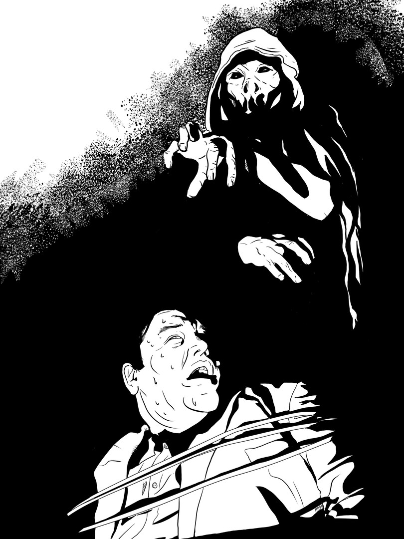 Hamelin, Page 22