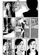 The Miracles, Page 9