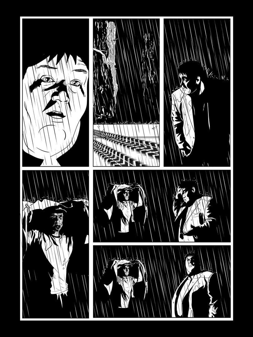 Hamelin, Page 9