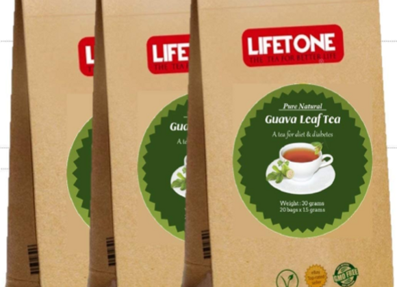 Lifetone