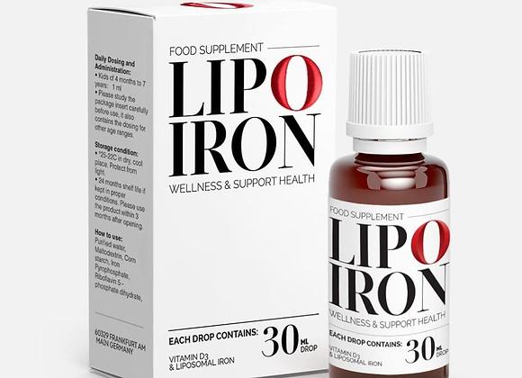 Lipoirin