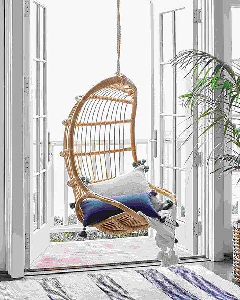 Hanging chair 9.jpg