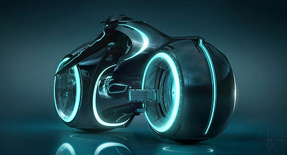 tron-legacy-light-cycles-demo-oculus-rif