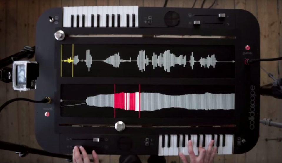the-collidoscope-synthesizer-is-made-for