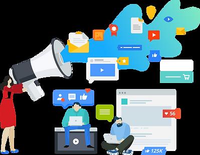 Slider-Digital-Marketing-PNg-.png
