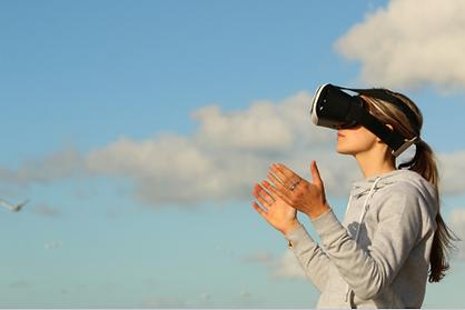 VR_social_networking_TRON_TRX.png