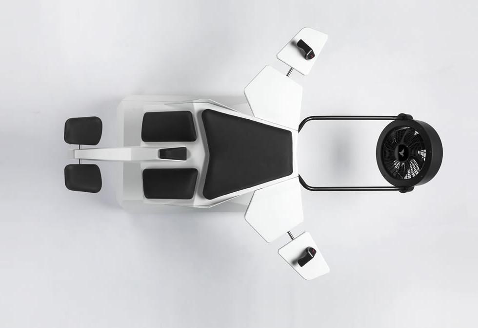 slider-BHP-30991-1.jpg