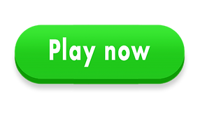 Play_Now_Button.png