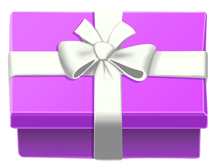 Purple present.png