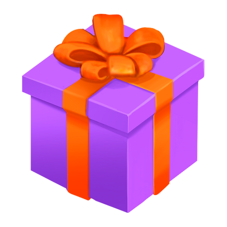 Present purp.png