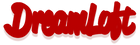 Red_logo_backdrop.png