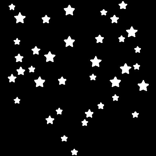 stars flash.png