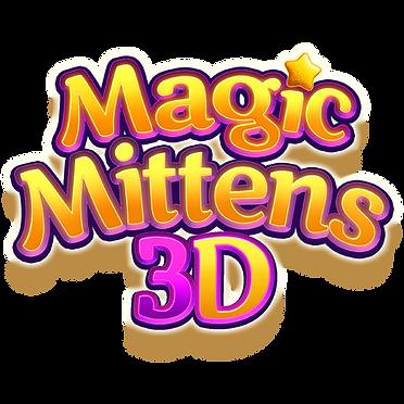 Magic mittens logo 512.png