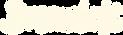 DL_Logo_vector3.png
