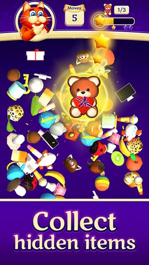 Hidden_items_screenshot_phone_3D.png