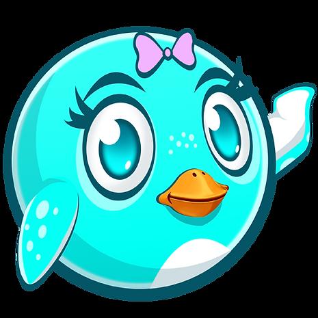 female_penguin.png