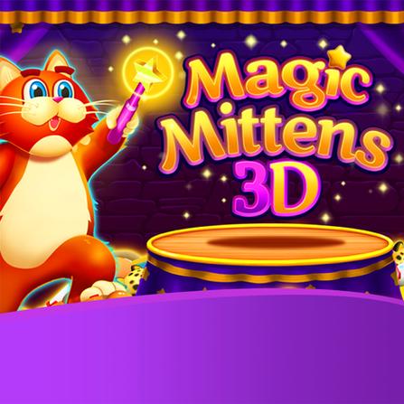 Magic mittens 3d.png