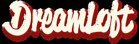 DL_logo_1000.png