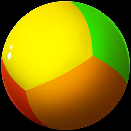 beachball.png
