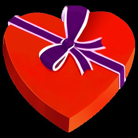 Present heart.png