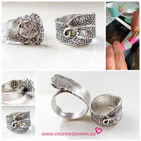 Zelf zilveren ringen maken.jpeg