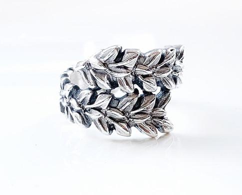 Zilverklei ring gemaakt door Jade.jpg