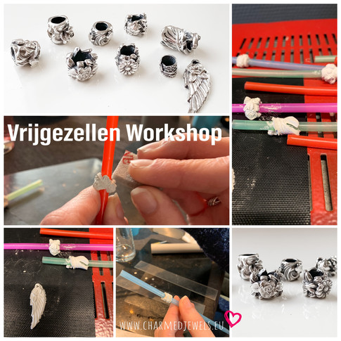 Vrijgezellendag Workshop Zilverklei.jpeg