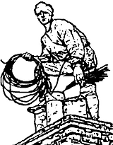 Logo opa-cutout met rand.png