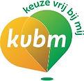 KVBM_logo 150pxbreed.jpg