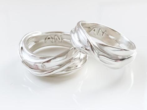 Persoonlijke sieraden met initialen.jpeg