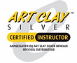 Art Clay Silver Instructeur.png