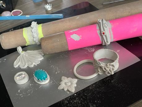 Workshop Zilveren Ringen.jpg