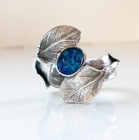 Voorbeeld Workshop zilverklei ring.jpeg