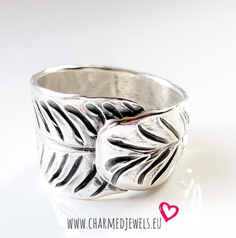 Workshop zilveren ring.jpeg