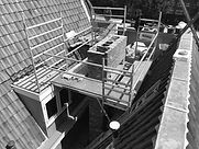 Installatie en renovatie schoorsteen.jpg