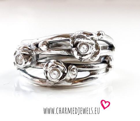 Workshop zilveren ring maken.jpeg